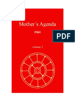 The Mother - Agenda Vol2.pdf