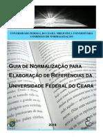 guia-de-referencias-06.10.2019.pdf
