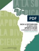 Hacia-la-sostenibilidad-en-América-Latina-CicomUCR-RedPOP-UNESCO-2019