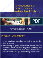 1._Physical_Assessment-_Skin_Hair__Nails[1].ppt