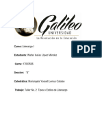 TIPOS_O_ESTILOS_DE_LIDERAZGO.pdf