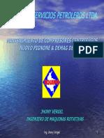 Mantenimiento compresores centrifugos.pdf