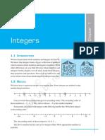 Maths integer ch1.pdf