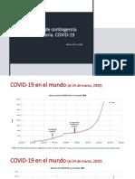 Medidas de Contingencia Comunitaria Mar.25.2020.PDF.pdf.PDF.pdf