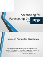 Partnership-Dissolution.pptx