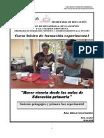 PRIMERA_SESION_DEL_CURSO-11-17.pdf