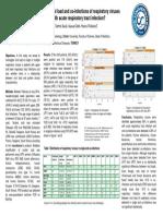 P0601.pdf