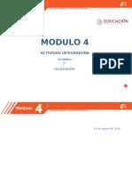 M04S1AI1 - copia