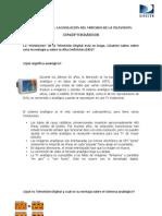 Entregable Final -Seminario DIRECTV
