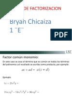 CASOS_DE_FACTORIZACION.pptx
