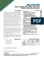 MAX1497-MAX1499.pdf