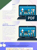 ¿Qué es mercadotecnia_.pdf