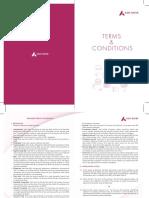 mab-t-c-booklet_17-07-18.pdf