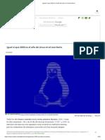 Igual sí que 2019 es el año de Linux en el escritorio.pdf