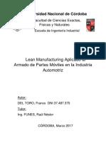 PI Franco del Toro V5.pdf
