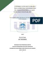 Munirah Siregar-fkik SD UIN.pdf