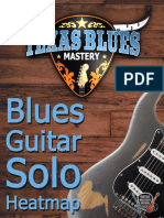 Blues-Solo-Heatmap.pdf