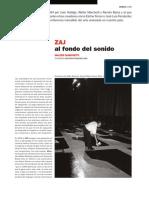 Zaj - al fondo del sonido.pdf