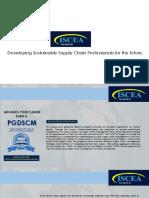 PGDSCM_Brochure_042019