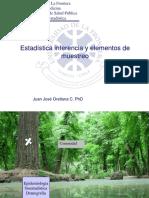 Estadística inferencial pregrado.pdf