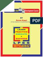 Retail Jewellery Skill Development Course.pdf