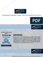 PGDSCM_Brochure_042019.pdf