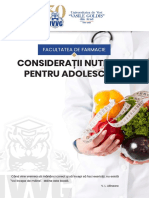 ghid_nutritie_2020.pdf