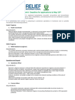 Relief International LUKMEF Job Advert Summary_Buea.pdf