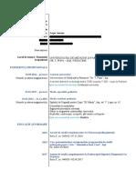 01-CV Europass Lupu Ancuta 2019.pdf
