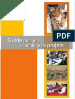 Guide Pratique Pour Le Montage de Projet