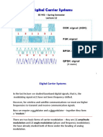 digital_carrier_systems.pdf
