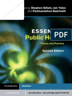 Essential Public Health_Theory and Practice.pdf
