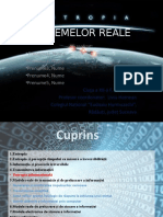 entropia sistemelor reale.pptx