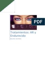 Tratamiento de AR y endurecido .docx