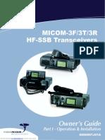 Micom 3F:3T:3R User Manual.pdf