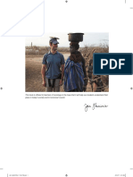 BOOK OF SOCIOLOGY.pdf
