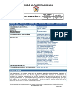 MATEMATICAS II -ADM-CON-ECO-BIO 2019-2