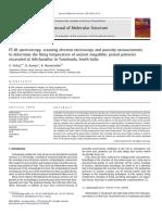 adichanallur pottery_journal of molecular structure 2012.pdf