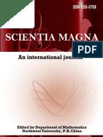 2012SCIMAGArith-geo.pdf
