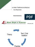 MAYAMATA - Theory – Text - Practice.pdf
