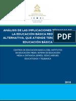 informe-implicaciones-tecnicas-tercer-ciclo.pdf