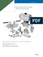 Catalog Swagelok MS-02-472.pdf
