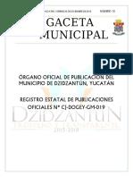 DZIDZANTÚN_ReglamentoCatastro_30diciembre2016.pdf