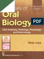 Essentials of Oral Biology.pdf
