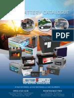 BSCataloogENG_web.pdf