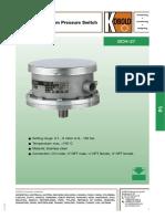 sch-27-gb-pressure.pdf