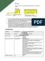 ML65X_programming.pdf
