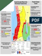 Prosedur evakuasi tsunami untuk Kuta.pdf