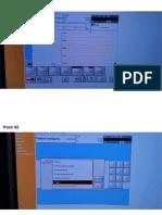Instrucciones config red.pdf