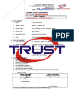 Forklift & Electricity Technician TRUST BIMO_farid.docx